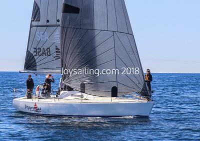 Islands Race-4630