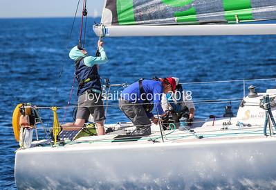 Islands Race-4615