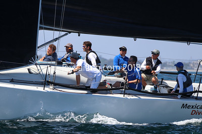 Yachting Cup-1706