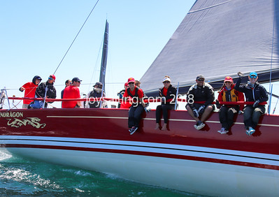 Yachting Cup-0027