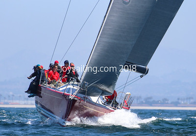 Yachting Cup-0009