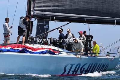 Yachting Cup-0058