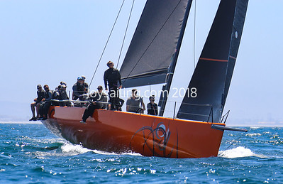 Yachting Cup-0036