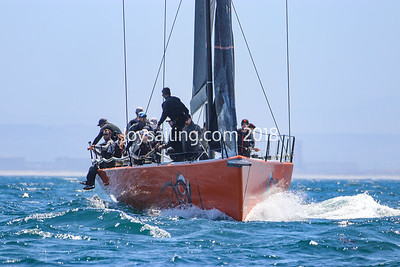 Yachting Cup-0032