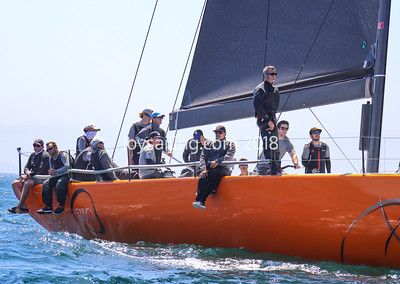 Yachting Cup-0044