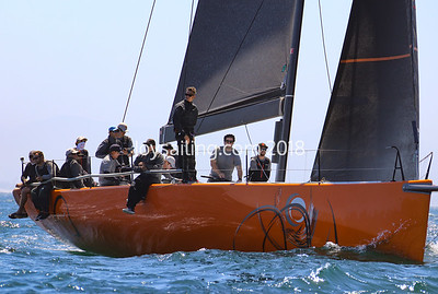 Yachting Cup-0039