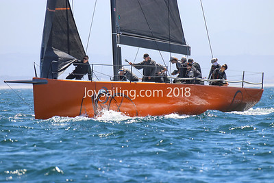 Yachting Cup-0028