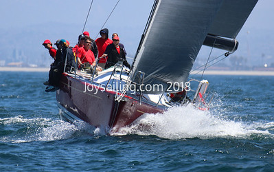 Yachting Cup-0012