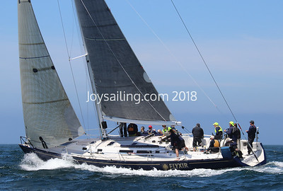 Yachting Cup-0002