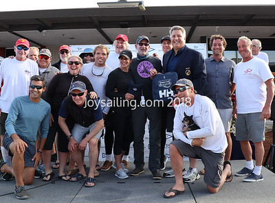 Yachting Cup-0214