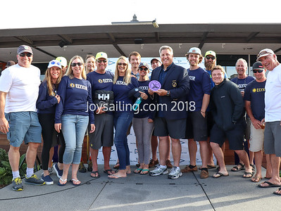 Yachting Cup-0201