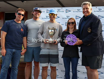 Yachting Cup-0267