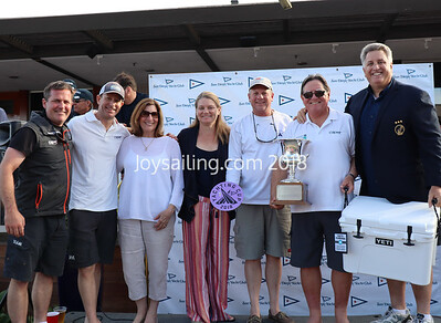 Yachting Cup-0177