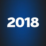 2018 Sean's Run Weekend