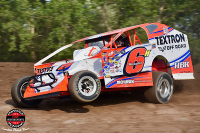 Outlaw Speedway SDS July 10 2018 Camden Proud Photos