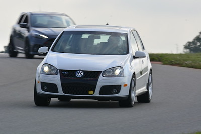 2018 SCCA Time Trial NCM White Cars-2