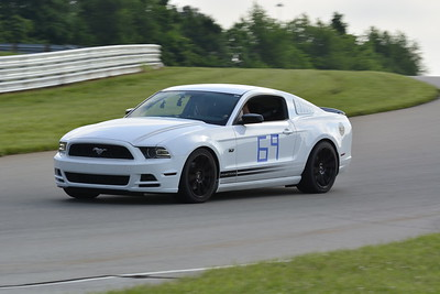 2018 SCCA Time Trial NCM White Cars-6