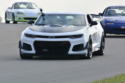 2018 SCCA Time Trial NCM White Cars-3