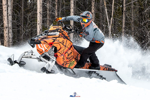 Pinedale- Jess Sunday-32-2
