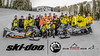 2018 Skidoo team photo with logos RLT_5238