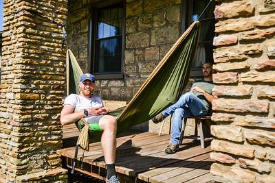 2018 Seminary Ridge Picnic