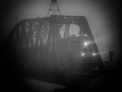 DA054,DB,Fog