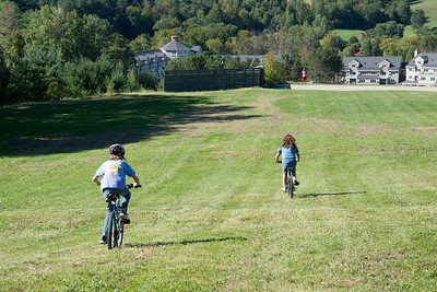 Ascutney Outdoors Center Grand Opening
