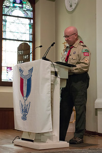shumskis02-Assistant_Scoutmaster_of_Troop_220_Mark_Kopf_offered_opening_remarks
