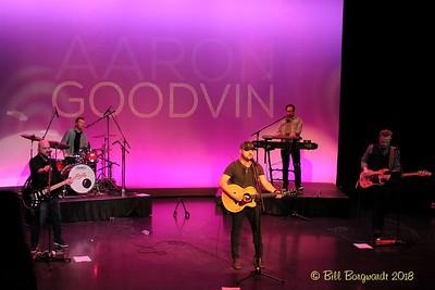 Aaron Goodvin - Horizon 2018 394