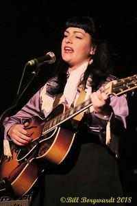 Kayla Hotte - Aviary 09-18 038