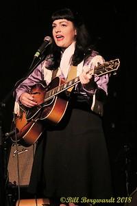 Kayla Hotte - Aviary 09-18 073