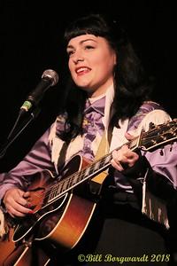 Kayla Hotte - Aviary 09-18 048