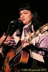 Kayla Hotte - Aviary 09-18 013