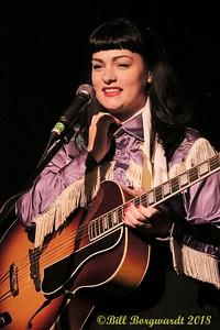 Kayla Hotte - Aviary 09-18 042