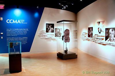 CCMA Hall of Fame - NMC 2018 095