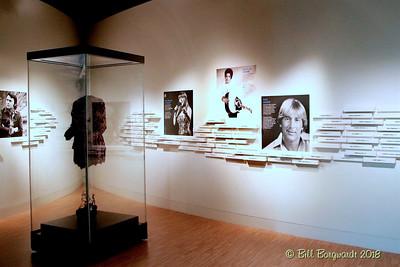 CCMA Hall of Fame - NMC 2018 093