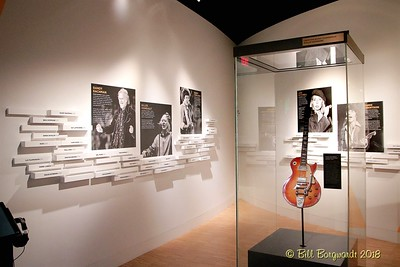 Songwriters Hall of Fame - NMC 2018 089