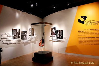 Songwriters Hall of Fame - NMC 2018 092