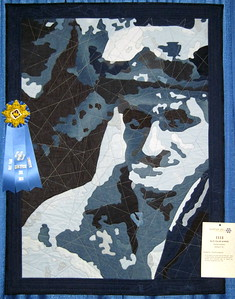 Innovative Quilts