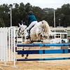 Saddles Plus Interschools - 19 4 2018-2100