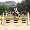 Saddles Plus Interschools - 19 4 2018-2005