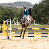 Saddles Plus Interschools - 19 4 2018-2007