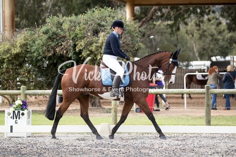 Saddles Plus Interschools - 19 4 2018-5462