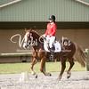 Saddles Plus Interschools - 19 4 2018-5246