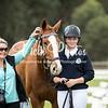 Saddles Plus Interschools - 19 4 2018-2833