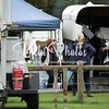 Saddles Plus Interschools - 18 4 2018-6579