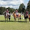 Saddles Plus Interschools - 18 4 2018-6688