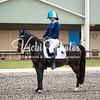 Saddles Plus Interschools - 18 4 2018-6455