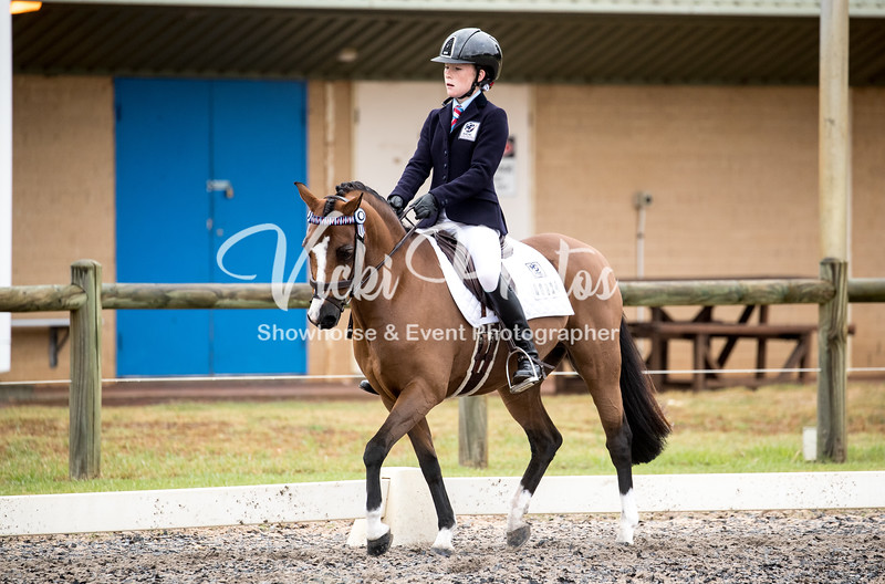 Saddles Plus Interschools - 18 4 2018-6672