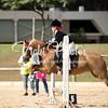 Saddles Plus Interschools - 18 4 2018-0027
